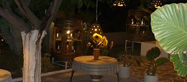 Aegina-alones-byar-småbild