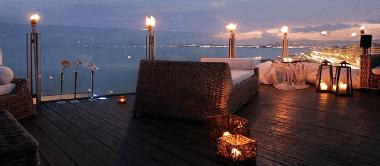 Hotell Poseidon