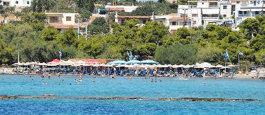 aegina-stad-strand