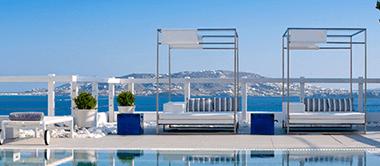 grace-mykonos-hotel