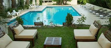 myrto-hotel