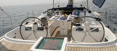 christina-yachts-småbild