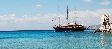 Små bild-Box-Galileo yacht