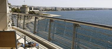 daios-hotel-småbild