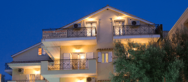 Lefkas-Pension-Filoxenia