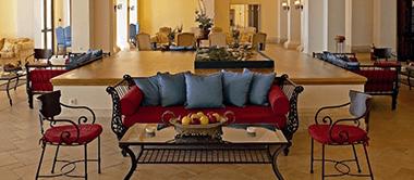 grecotel-olympia-oasis-hotel