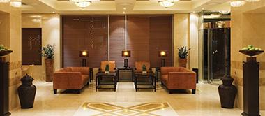 divani-palace-hotell