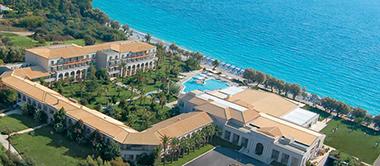 filoxenia-hotel