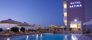 artina-hotell