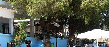 aegina-byar-vagia-småbild