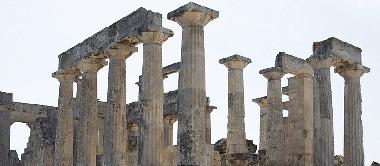 sevärdhet-temple aphaia-småbild