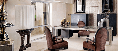 Divani Apollon Suites
