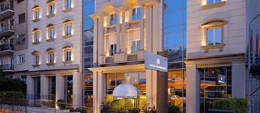 småbild-hotell-airotel-stratos-vasilikos