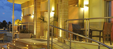 Hotell-Epavlis-småbild