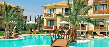 Mediterranean-village-småbild
