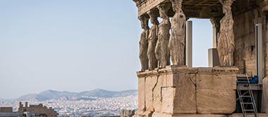 Småbilder infosida Greeking.me