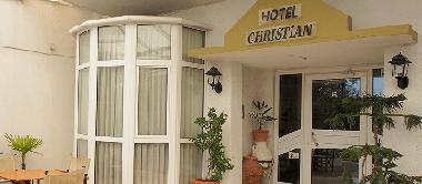 hotel-christian-småbild