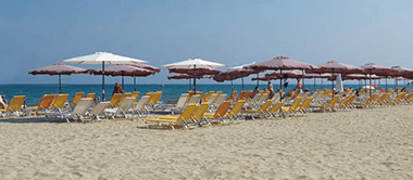 orfeas-blue-resort-småbild