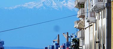 thessaloniki-walking-tours-kulturell-vandring