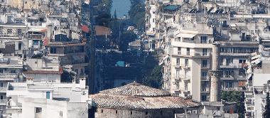 thessaloniki-walking-tours