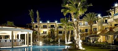 atrium-hotell
